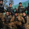 Area 51 Paintball Fields Dehradun Uttarakhand
