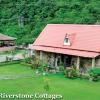 Riverstone Cottages Dehradun