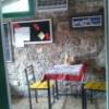 Cafe Marigold Dehradun