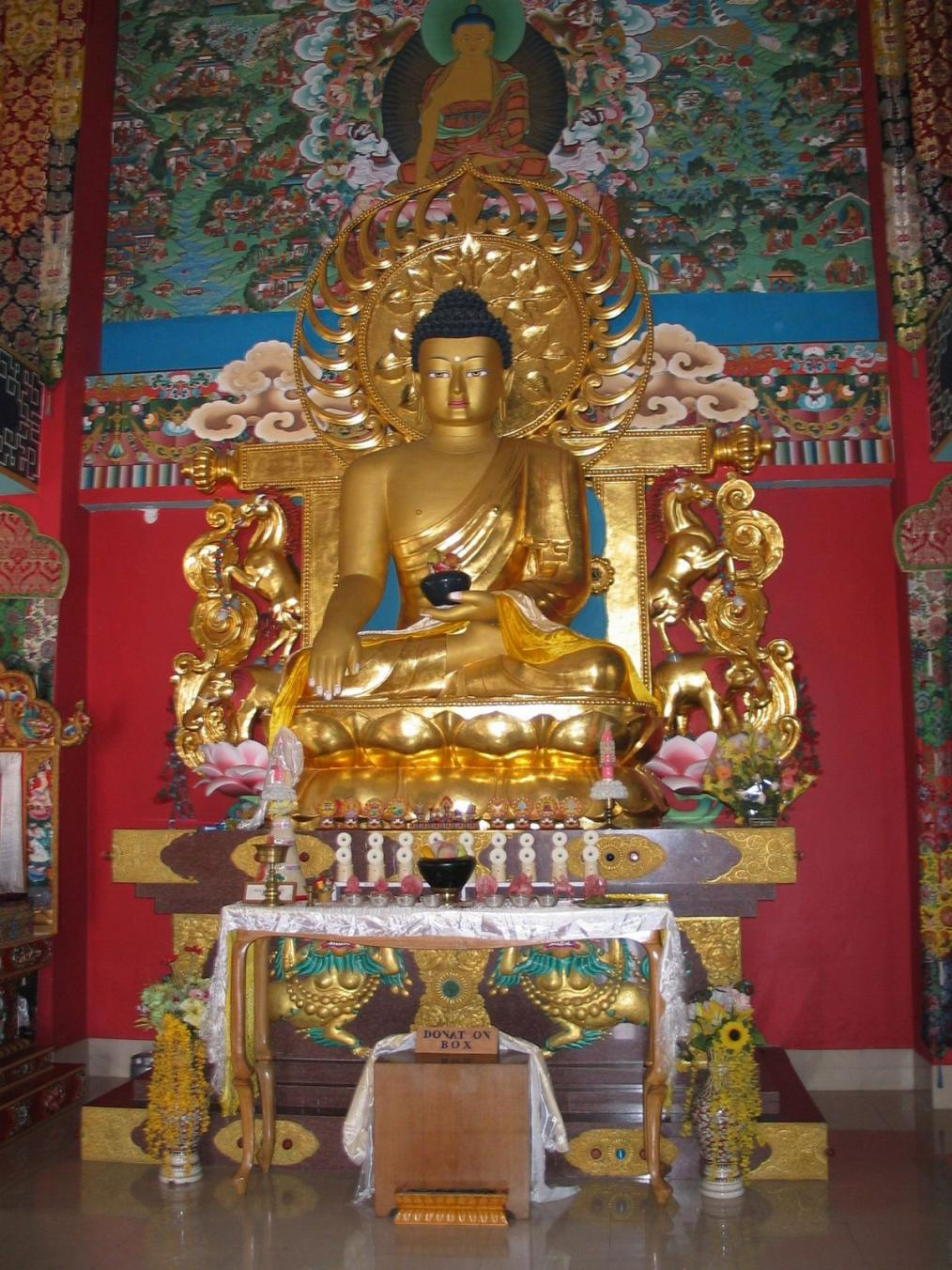 state road buddhist personals Find buddhist temples, dharma centers and meditation groups near ann arbor, michigan.